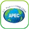 Asia-Pacific Economic Cooperation (APEC)